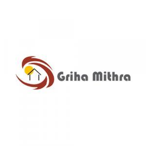 Griha Mithra logo