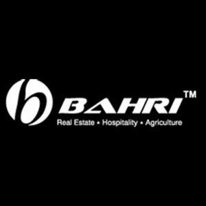 Bahri Estates Pvt. Ltd. logo