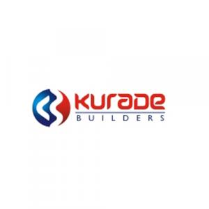 Kurade Builders logo
