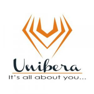 Unibera Developers Pvt. Ltd. logo