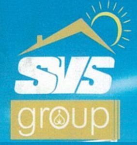 SVS Groups logo