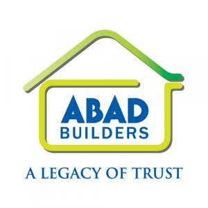 ABAD Builders logo