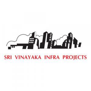 Vinayaka Projects logo