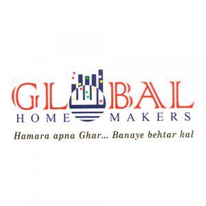 Global Homemakers logo