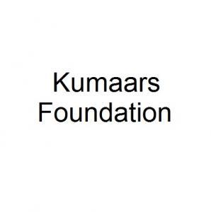 Kumaars Foundation