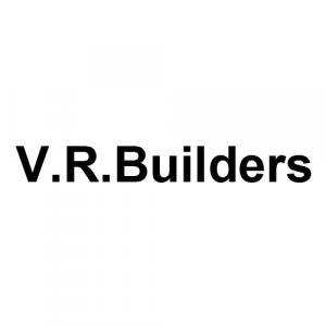 VR Builders & Developers logo