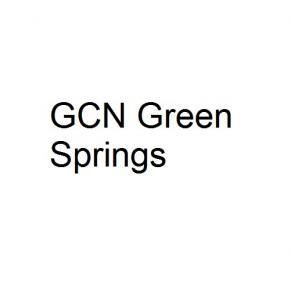 GCN Group logo