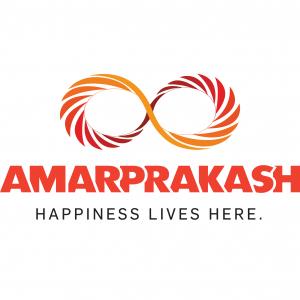 Amarprakash Developers Pvt. Ltd. logo