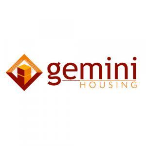 Gemini Housing