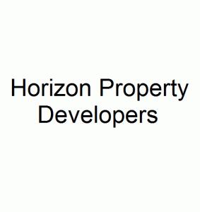 Horizon Property Developers