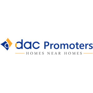 DAC Promoters