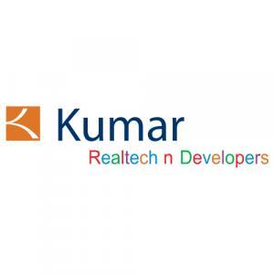 Kumar Realtech n Developers logo