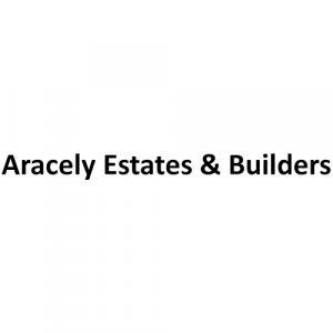 Aracely Estates & Builders logo
