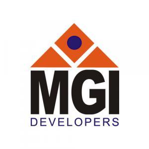 MGI Developers logo