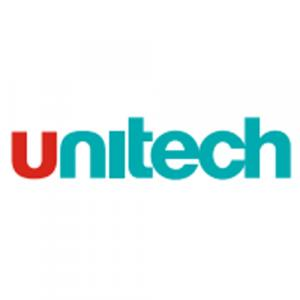 Unitech Limited logo