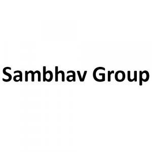 Sambhav Group logo