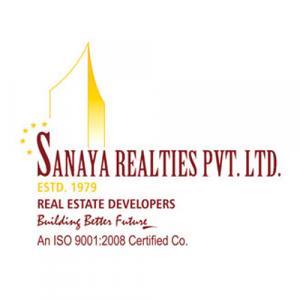 Sanaya Realties