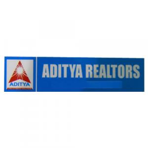 Aditya Group logo