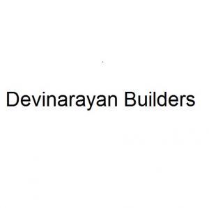 देविनारायन बिल्डर्स