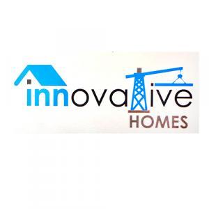 Innovative Homes logo