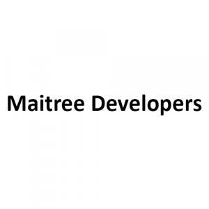 Maitree Developers logo
