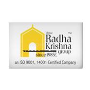 Shree Radha Krishna