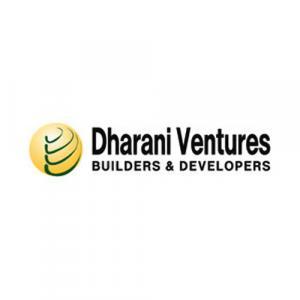 Dharani Ventures logo