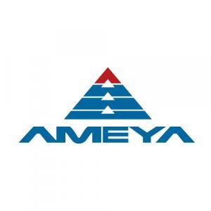 Ameya Group logo