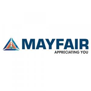 Mayfair Housing Pvt Ltd logo