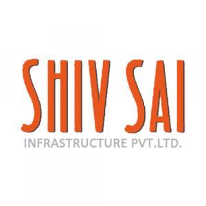 Shiv Sai Infrastructure