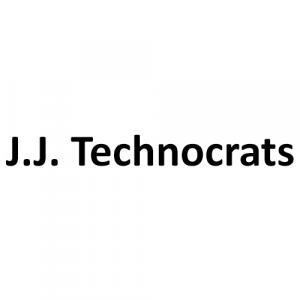 J.J Technocrats logo