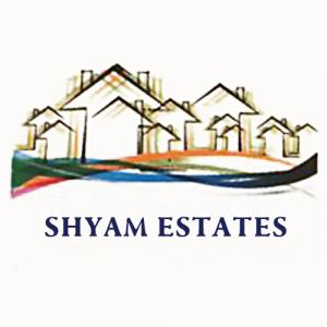 Shyam Estates