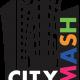 CITYMASH PROPERTIES