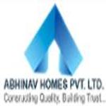 Abhinav Homes logo