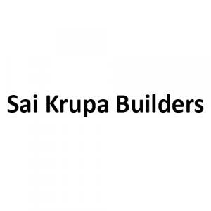 Sai Krupa Builders