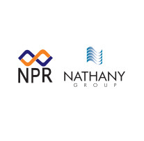 Nathany Group and NPR logo