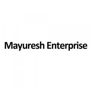 Mayuresh Enterprises logo