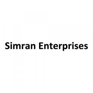 Simran Enterprises logo