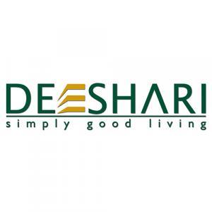 Deeshari Group logo
