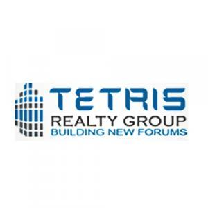 Tetris Realty Group logo