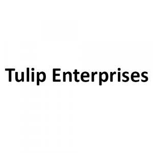 Tulip Enterprises logo