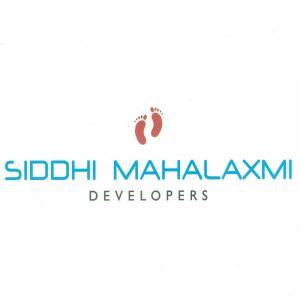 Siddhi Mahalaxmi Developers