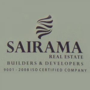 Sairama  logo