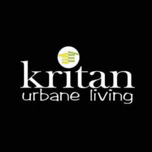 Kritan Urbane Living logo