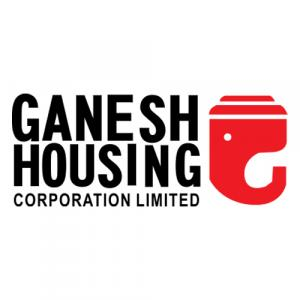 Ganesh Housing Corporation Limited