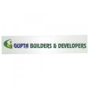Gupta Builders & Developers