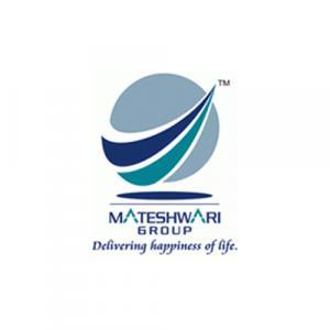 Mateshwari Group logo