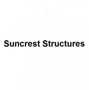 Suncrest Structures logo