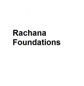 Rachana Foundations