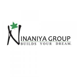 Ninaniya Group logo